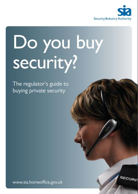 do-you-buy-security-img