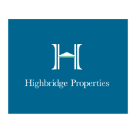 Highbridge Properties