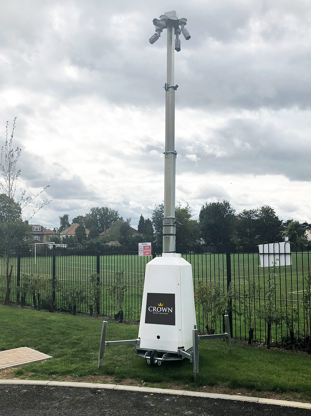 CCTV-tower-mains